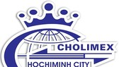 Pre-tax profit of Cholimex nearly touches VND142 billion