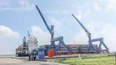 Logistics industry short of 2 million employees