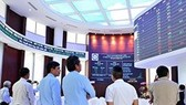 Covered warrant to be traded on stock market as of June 28