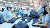 Vietnam, Taiwan (China) promote cooperation in textile industry