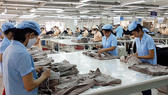 Textile firms go green to boost export