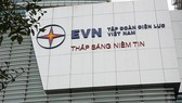EVN successfully sells nearly 87 percent of its stake in EVF