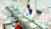 Vietnamese enterprises invest heavily into Australia