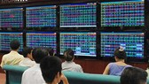 VN-Index passes 1,000 points
