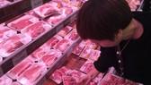 Enterprises promote import of pork into Vietnam