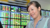 Prospects of Vietnam's stock market in 2020
