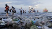 Ministry forms alliance to develop plastic waste management