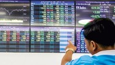 Foreign investors net sell more than VND10 trillion in Q1