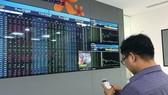 Stock market receives positive breeze