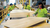 Wood industry concern about stagnancy in export due to Covid-19 pandemic
