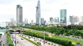 HCMC miraculously posts positive growth in first six months