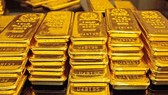 Gold declines by more than VND3 million per tael