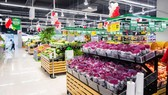 Most consumers to reduce shopping frequency