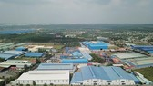 Dong Nai Province establishes three more industrial parks