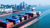 Vietnam sees trade surplus at US$17 billion