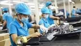 Enterprises should not be vague about trade remedies