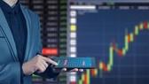 VN-Index surpasses 1,130 points