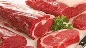 Agricultural sector aims to increase domestic beef production