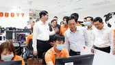Binh Dinh attracts 15 projects with total investment of nearly VND24 trillion