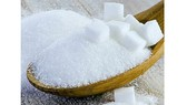 Vietnam imposes safeguard measures on sugar imported from Thailand