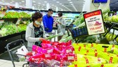 Enterprises strive to boost consumer demand