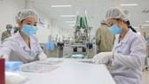 Enterprises should anticipate risks to restrict arising of disputes