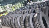 DOC makes positive conclusion for Vietnam's tire makers