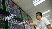 MoF gives guidelines on foreign investment activities on Vietnam's stock market