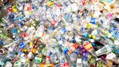 Vietnam sets to significantly cut use of single-use plastics by 2025