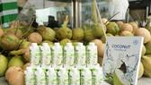 Vietnam's exports of non-alcoholic drinks grow impressively in Australia