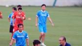 Vietnam faces crisis in defense in football match against Australia