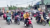 HCMC asks for consensus on travel plan with other provinces
