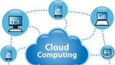 Four scenarios for Vietnam's cloud computing market