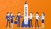 Vietnamese startups flourish