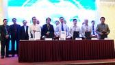Hội Tin học TPHCM công bố định hướng phát triển CNTT cùng xu thế công nghiệp 4.0