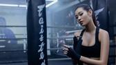 Hoa hậu Khánh Vân công bố dự án đồng hành cùng trẻ em gái vị thành niên bị xâm hại tình dục