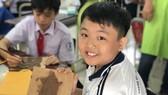 Sáng tạo trong giáo dục, Arkki lọt Top 15 Giải thưởng Giáo dục toàn cầu uy tín WISE 2020