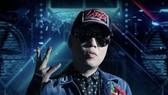 Bộ 6 quyền lực Rap Việt - Mùa 2 chính thức hoàn thiện đội hình với Rhymatic, JustaTee, Binz, Karik, Wowy và LK