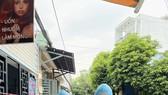 Hoa hậu Khánh Vân ủng hộ 300 phần quà cho người có hoàn cảnh khó khăn