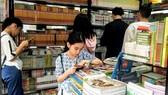 Ngày Sách Việt Nam đã trở thành sự kiện văn hóa quan trọng đối với xã hội