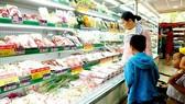 Sử dụng sản phẩm an toàn, xu hướng mới trong tiêu dùng