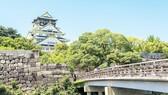 Du lịch Nhật Bản dễ dàng hơn