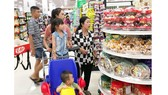 Đáp ứng các tiêu chí xuất khẩu hàng hóa vào Nhật Bản