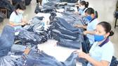 Tăng nội lực sản xuất cho doanh nghiệp Việt