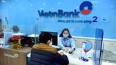 VietinBank dự kiến tổ chức ĐHĐCĐ bất thường vào đầu tháng 11 tới.