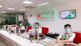 VPBank mở cửa trở lại tất cả các chi nhánh của NH tại TPHCM kể từ 1-10