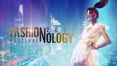 """First-ever """"Fashionology Festival"""" to be held in HCMC"""