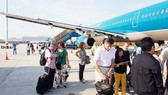 Vietnam Airlines to add 40 flights on National Day