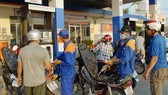 Petrol prices up due to increase of oil production cost