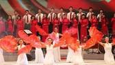 Art performance of Vietnamese, North Korean songs to be presented in Hanoi